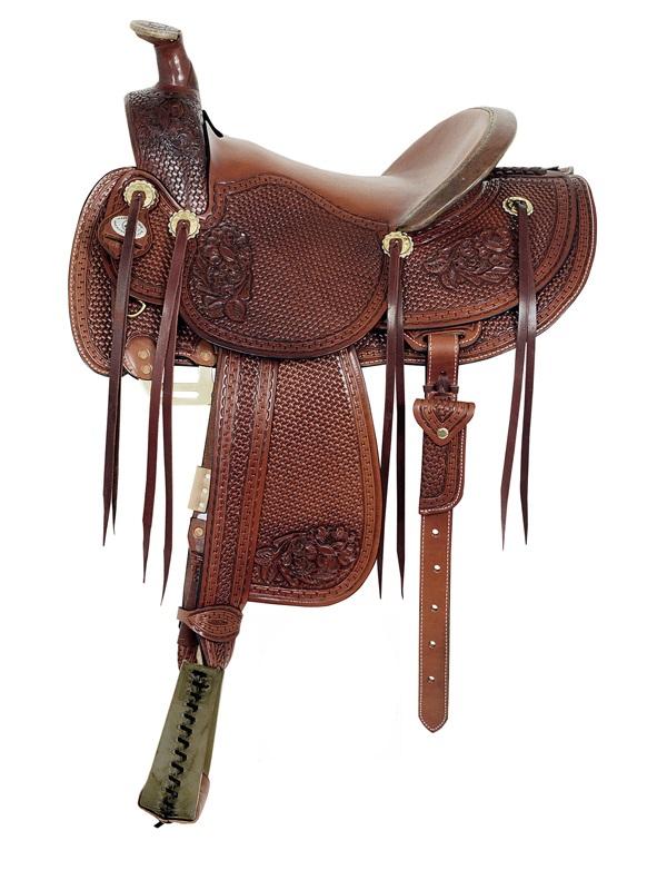 american-saddlery-top-hand-rancher-saddle