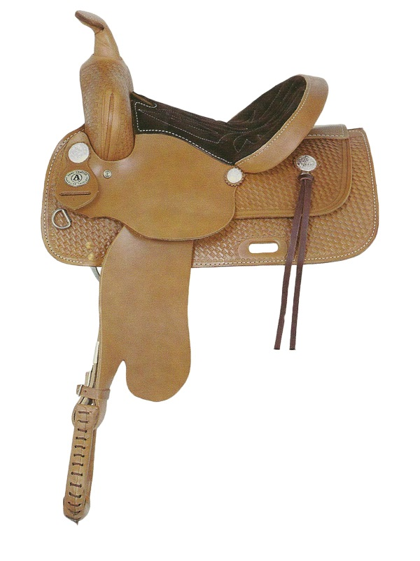 american-saddlery-trail-for-all-saddle