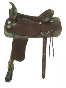 american-saddlery-trail-master-saddle