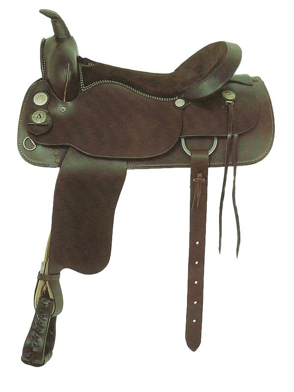 american-saddlery-trail-master-saddle