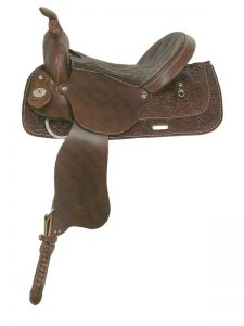 american-saddlery-trails-together-saddle