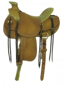american-saddlery-triangle-border-wade-ranch-saddle