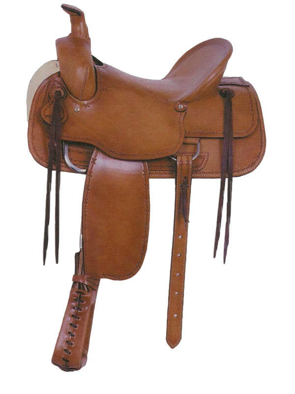 american-saddlery-tucson-rancher-saddle