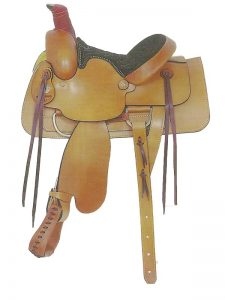 american-saddlery-young-gun-roper-saddle