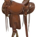 arbuckle-wade-ranch-saddle