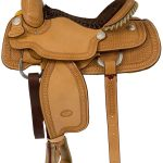 arena-roping-saddle
