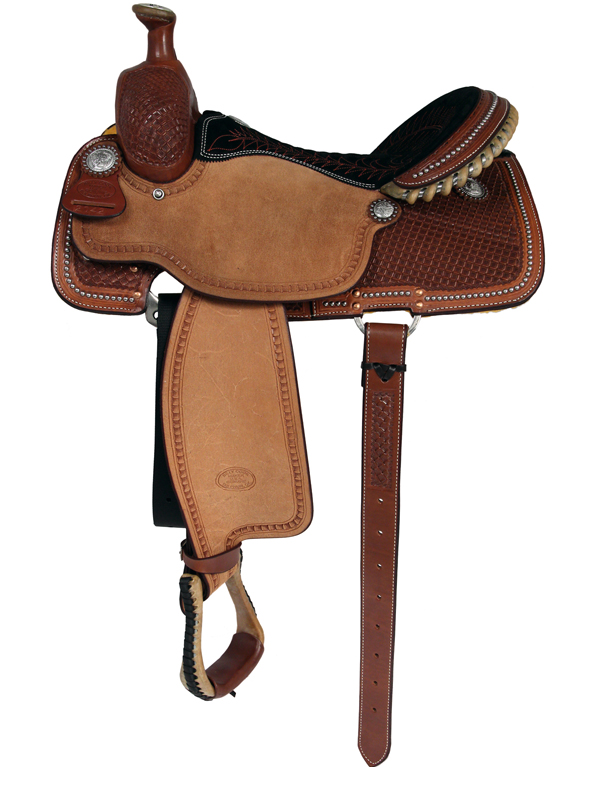 arena-roping-saddle-2147