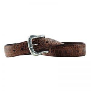 ariat-adobe-clay-western-belt