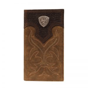 ariat-boot-stitched-rodeo-wallet