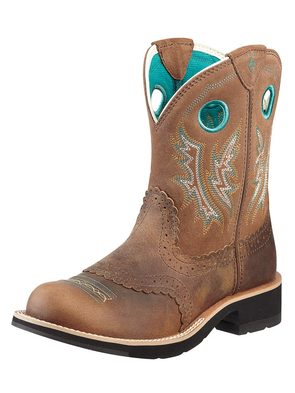ariat-boots-fatbaby-cowgirl-10219