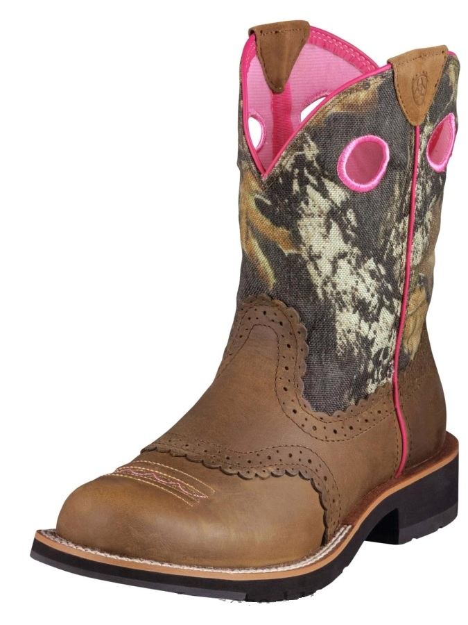 ariat-boots-fatbaby-cowgirl-cl