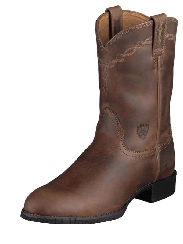 ariat-boots-heritage-roper