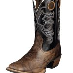 Ariat Men's Crossfire Boots