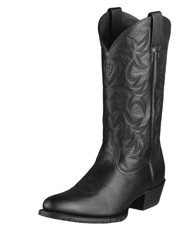 ariat-boots-mens-r-toe