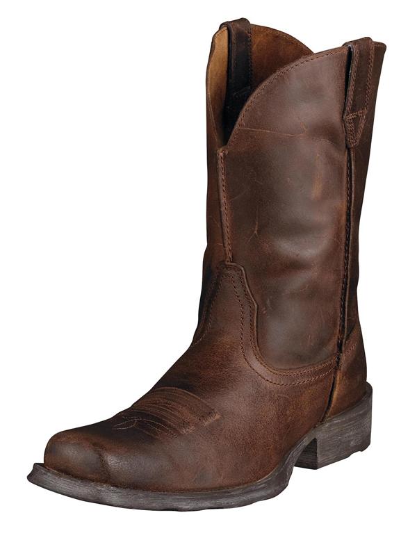 ariat-boots-mens-rambler