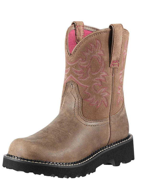 ariat-fatbaby-boots-0822