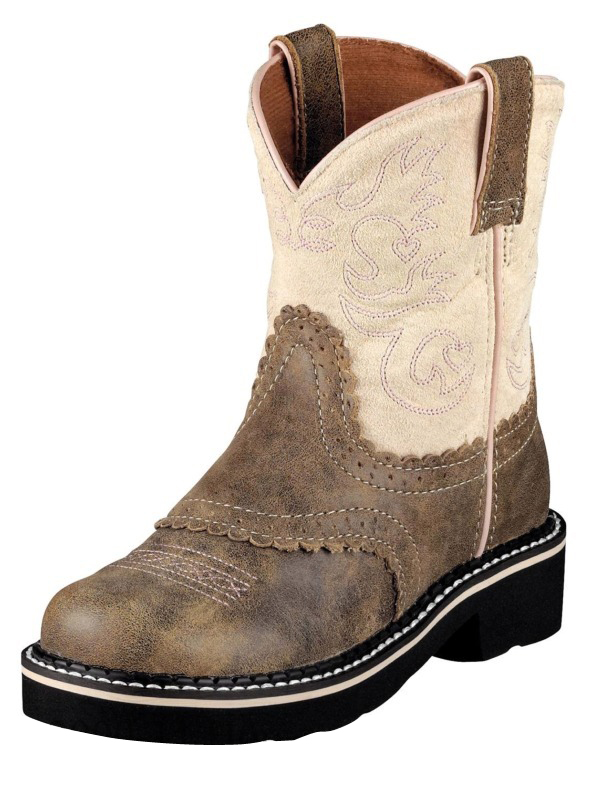 ariat-fatbaby-boots