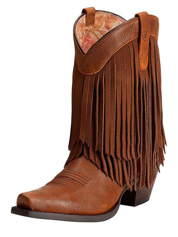 ariat-gold-rush-boots-fbar14102