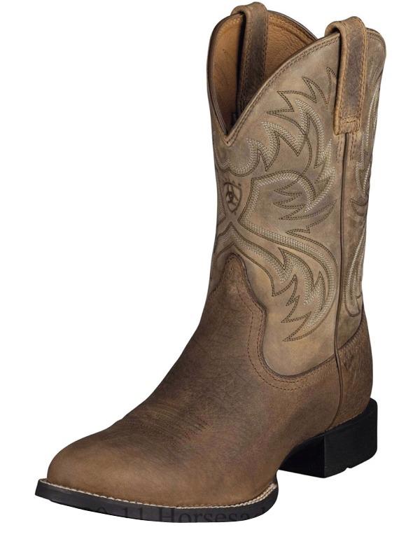 ariat-heritage-horseman-boots1