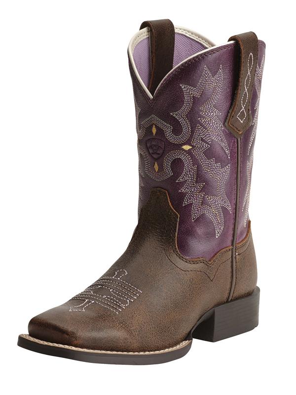 ariat-kids-tombstone-plum-boots