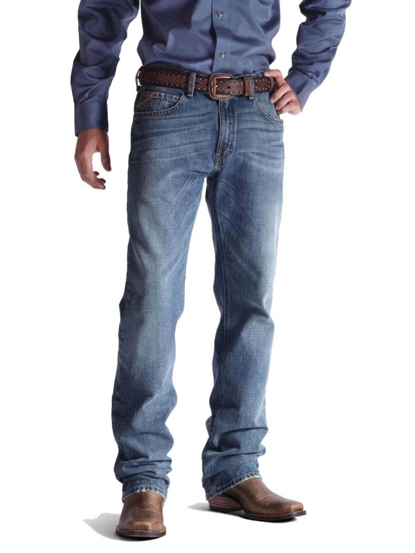 ariat-m2-relaxed-jeans