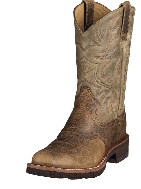 ariat-mens-crepe-boots