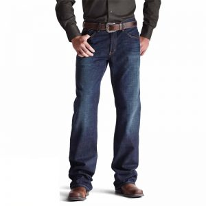 ariat-mens-lowrise-roadhouse-jeans