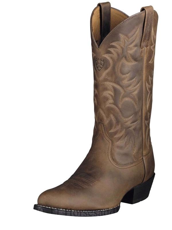 ariat-mens-r-toe-boots