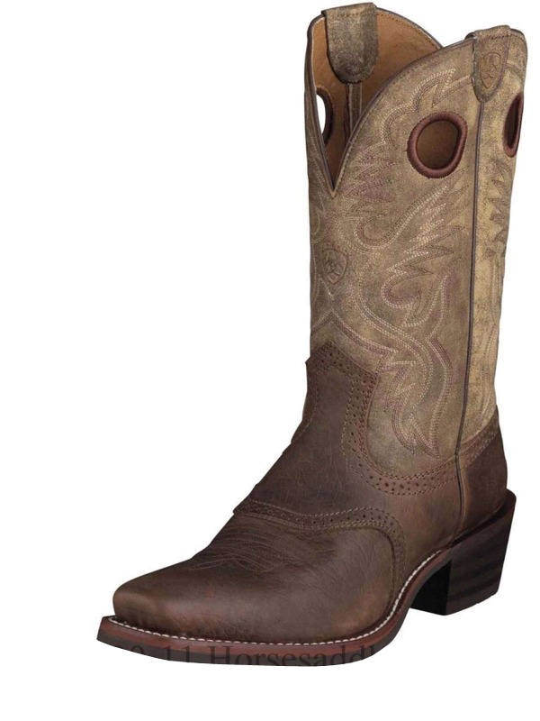 ariat-mens-roughstock-boots