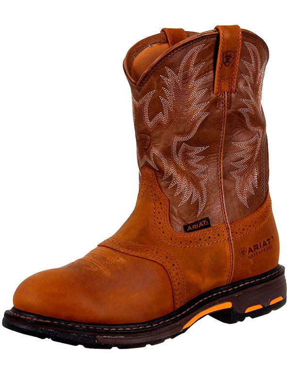 ariat-mens-workhog-h20-boot