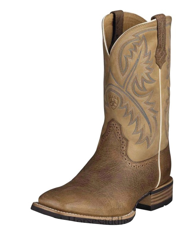 ariat-quickdraw-boots