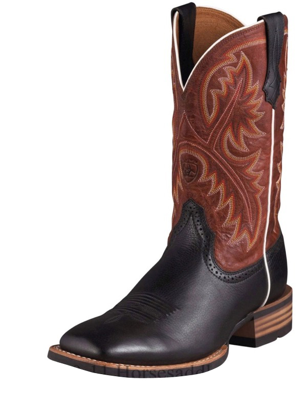 ariat-quickdraw-boots1