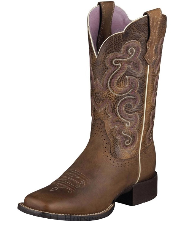 ariat-quickdraw-boots2