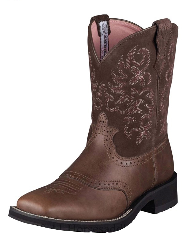 ariat-ranchbaby-boots2