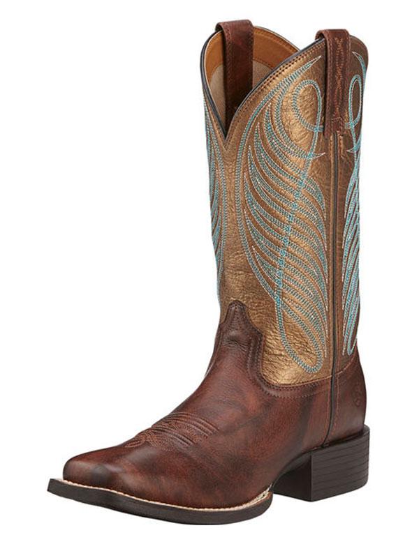 ariat-round-up-boots-fbar16317