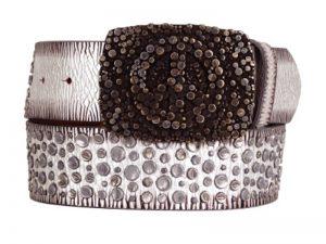 ariat-silver-belt-plaque-buckle