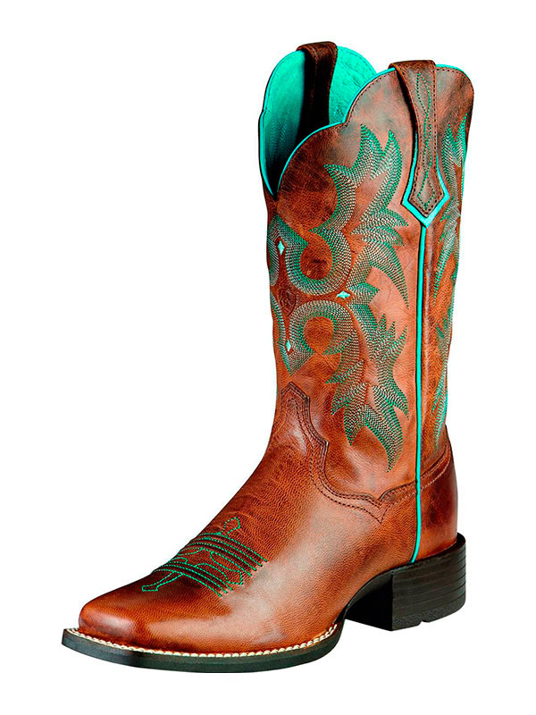 ariat-tombstone-boots-fbar8017