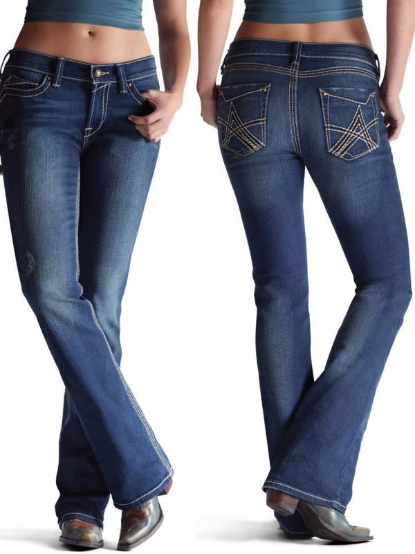 ariat-turquoise-stretch-jeans