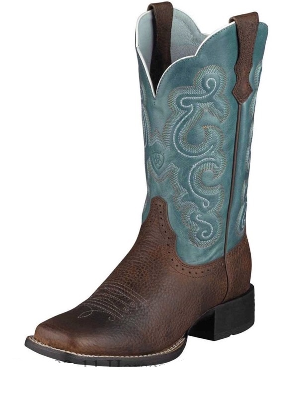ariat-women-s-quickdraw-boots