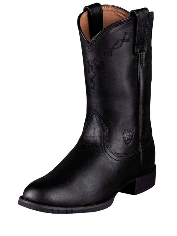 ariat-womens-boots-heritage