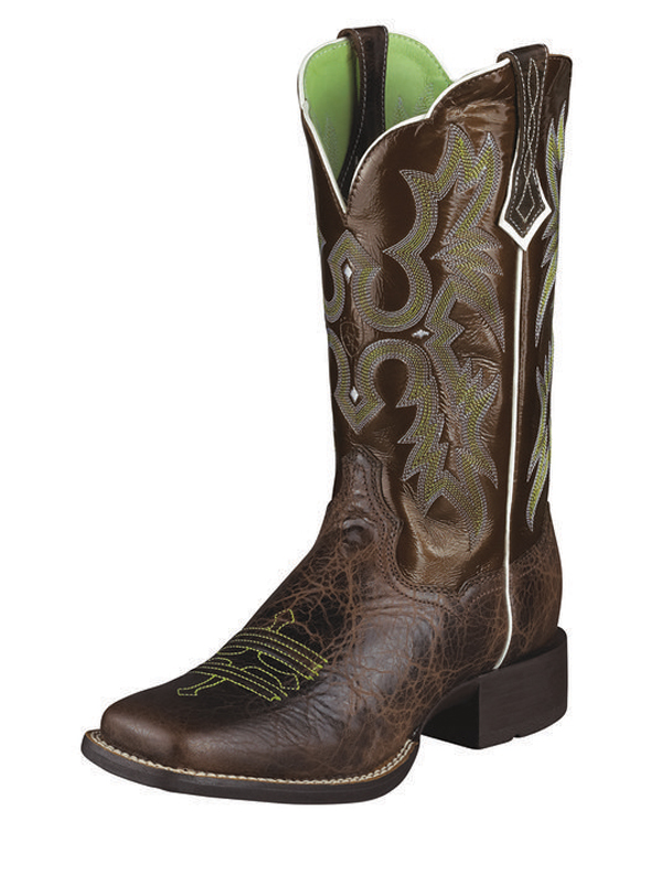 ariat-womens-brown-tombstone-boots