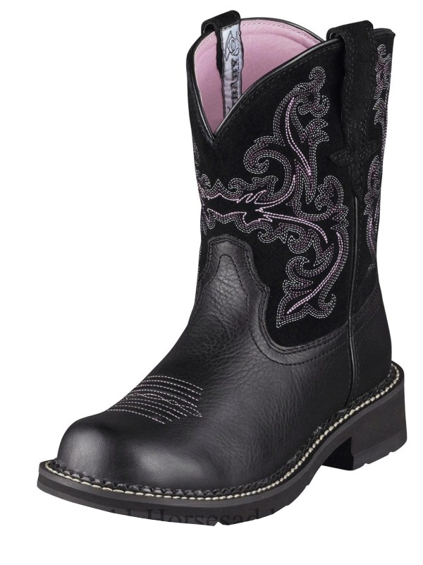 ariat-womens-fatbaby-2