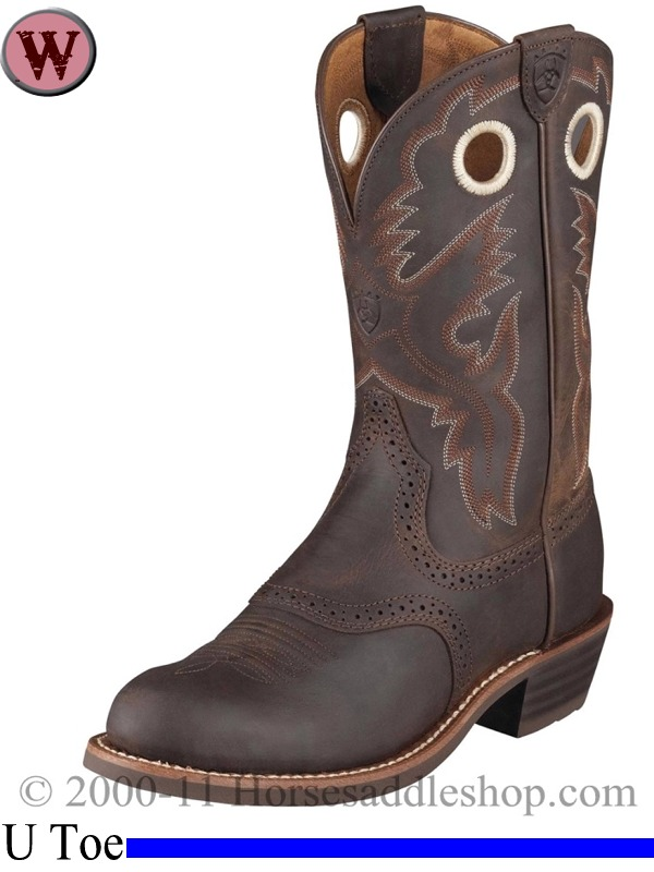 ariat-womens-heritage-roughstock-boots