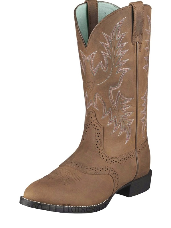 ariat-womens-heritage-stockman-boot