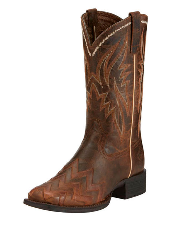 ariat-womens-on-point-boots-fbar15352