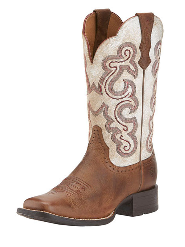 ariat-womens-quickdraw-boots-10015318