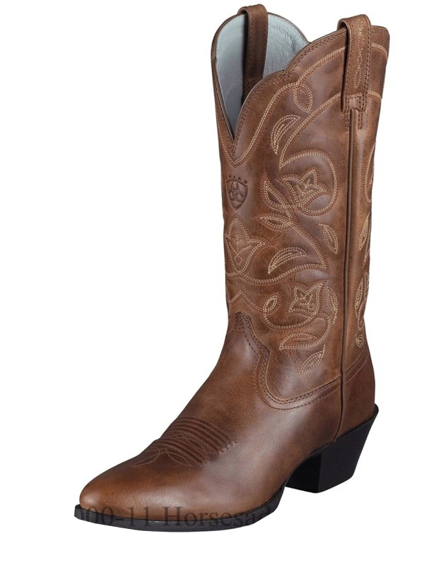 ariat-womens-r-toe-boot