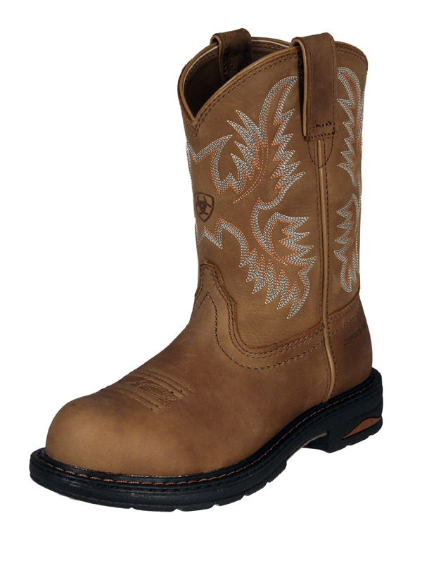 ariat-womens-tracey-composite-pull-on