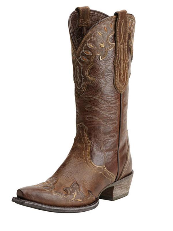 ariat-womens-zealous-boots-fbar15349