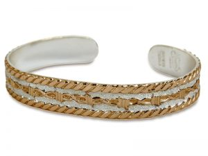 barbed-wire-bracelet-90218